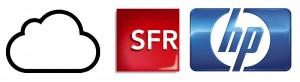 SFR-HP-cloud