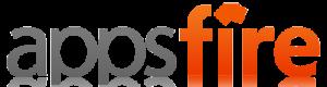 logo-appsfire
