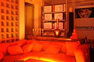 studio-lounge-1