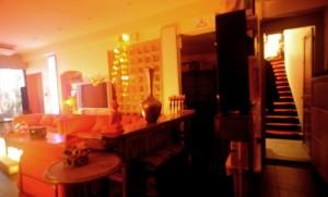 studio-lounge-2