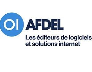 logo-AFDEL