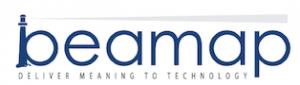 logo-beamap