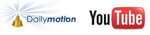 logo-daily-youtube