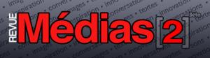 logo-revuemedia2
